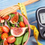 Five Most Common Food Myths Associated With Diabetes