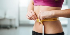 Easy Ways to Lose Belly Fat