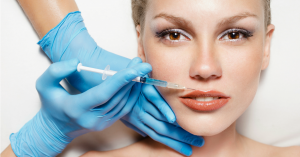 Cosmetic Surgery – Natural Ways